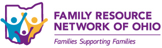 Family Resource Network of Ohio Logo